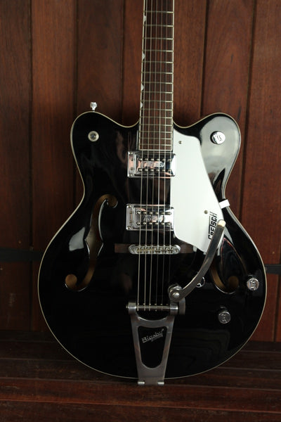 *NEW ARRIVAL* Gretsch Electromatic G5122 Hollowbody Electric Pre-Owned