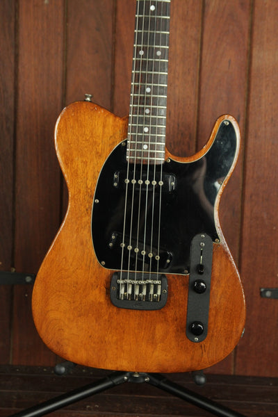 *NEW ARRIVAL* G&L ASAT Solidbody Electric Guitar Pre-Owned