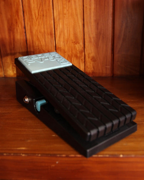 Boss FV50L Volume Pedal