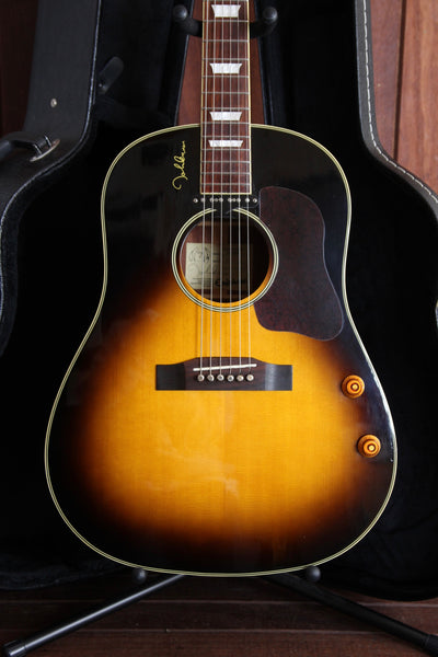 Epiphone ES 160 E John Lennon Signature Electric Acoustic Pre-Owned