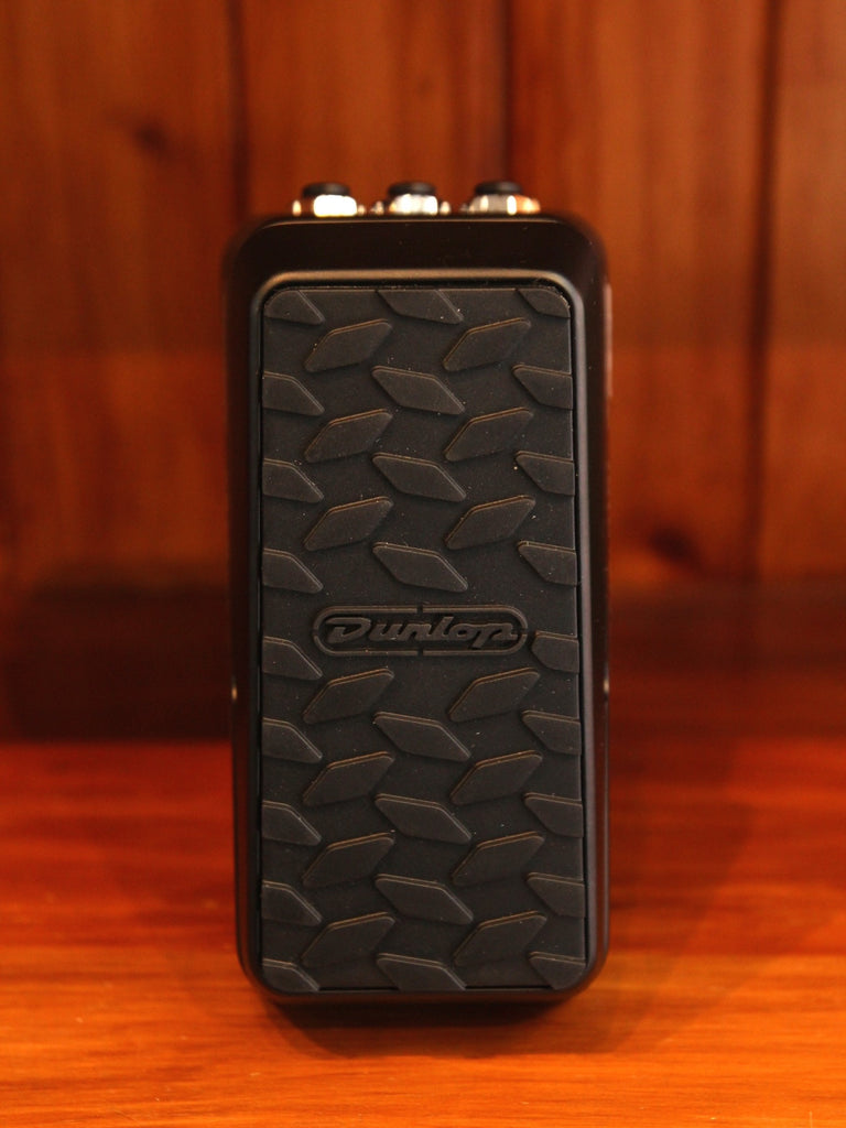 Dunlop Mini DVP4 Volume X Mini Pedal - NEW MODEL - The Rock Inn - 1