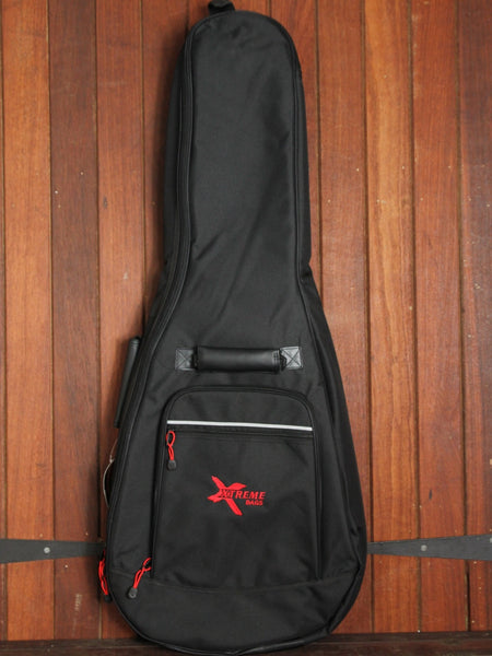 Xtreme Cases Guitar Soft Case Gig Bag