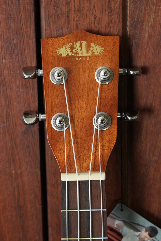 Kala KA-T Tenor Ukulele - The Rock Inn