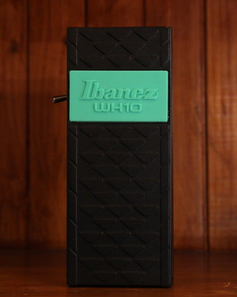 Ibanez WH10 V3 Wah Pedal