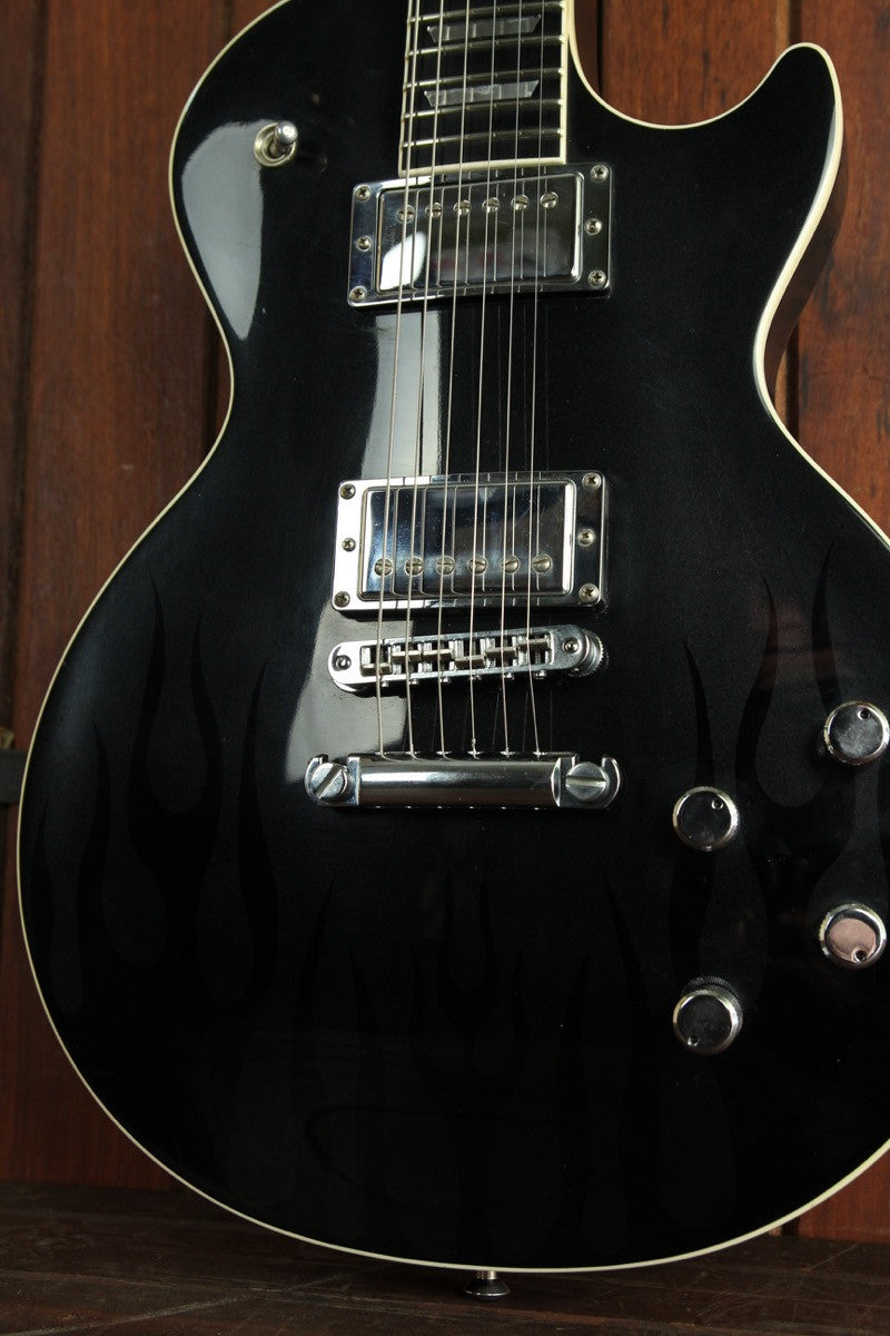 Gibson Les Paul GT 2006 Pre-Owned - The Rock Inn