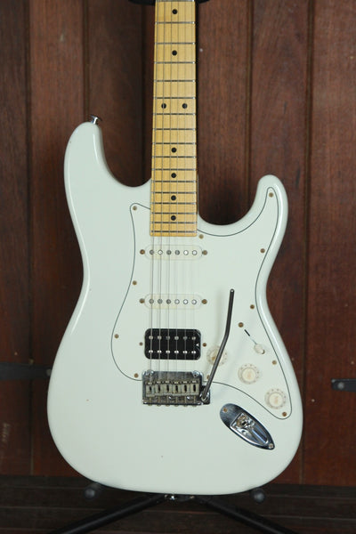 *NEW ARRIVAL* Suhr Classic Antique Electric Guitar Pre-Owned
