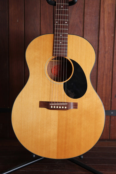 Gibson WM-00 Small Body Acoustic Pre-Owned
