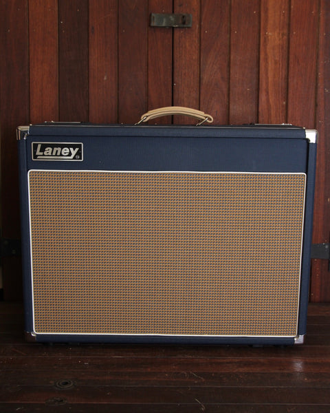 Laney L20 Lionheart 2x12 Combo Pre-Owned