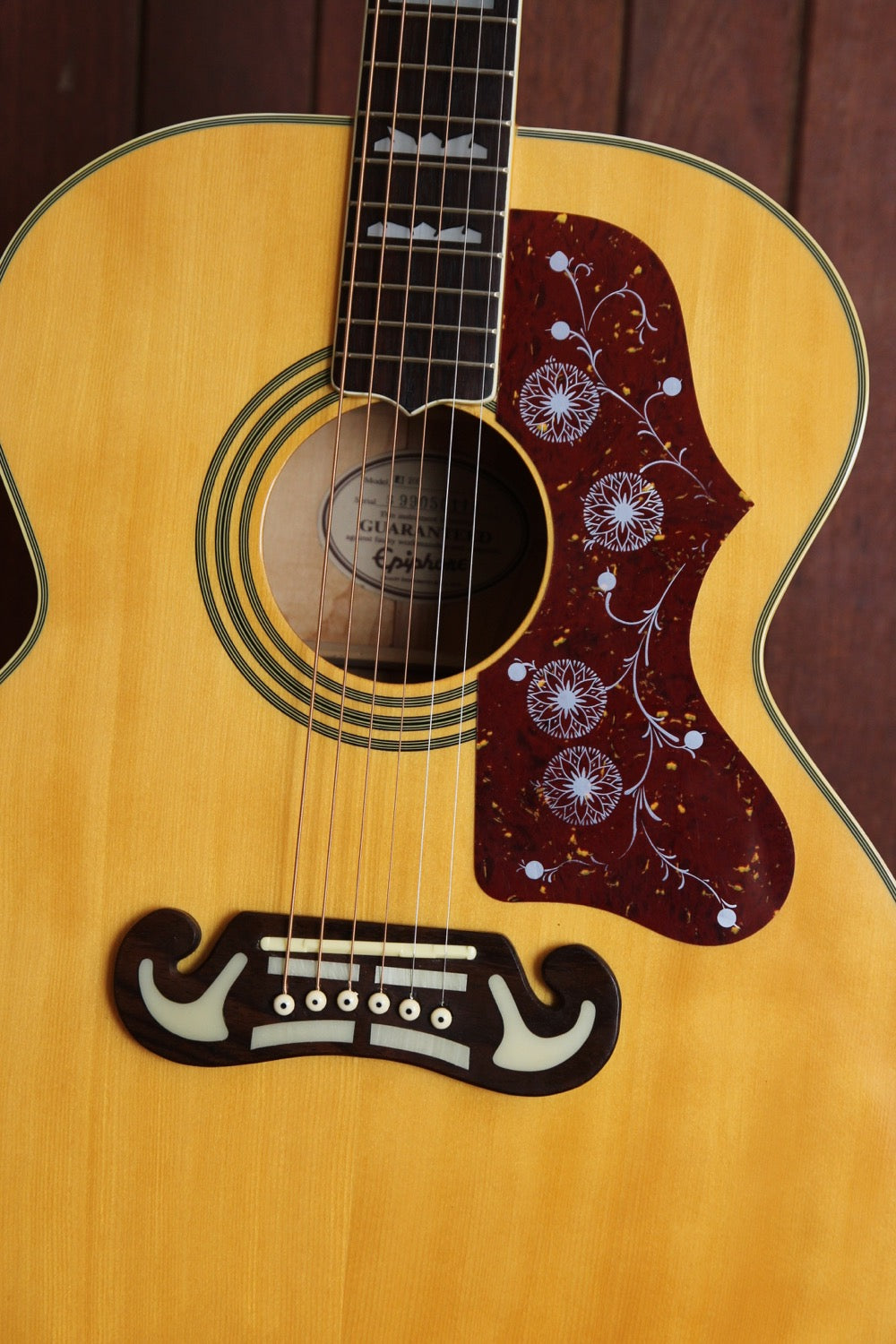 *NEW ARRIVAL* Furch D31 Dreadnought Rosewood Acoustic Guitar - The Rock Inn