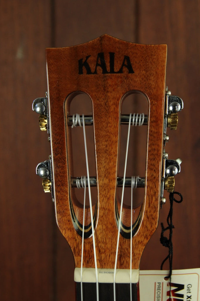 Kala KA-ATP-CTG Tenor Ukulele - The Rock Inn