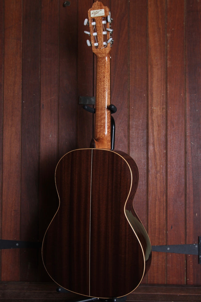 Esteve Model 3 Cedar Classical Guitar