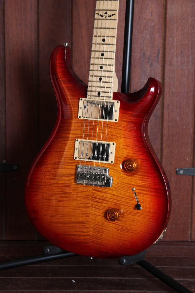 PRS Johnny Hiland Signature Model Electric Guitar 2007 Pre-Owned