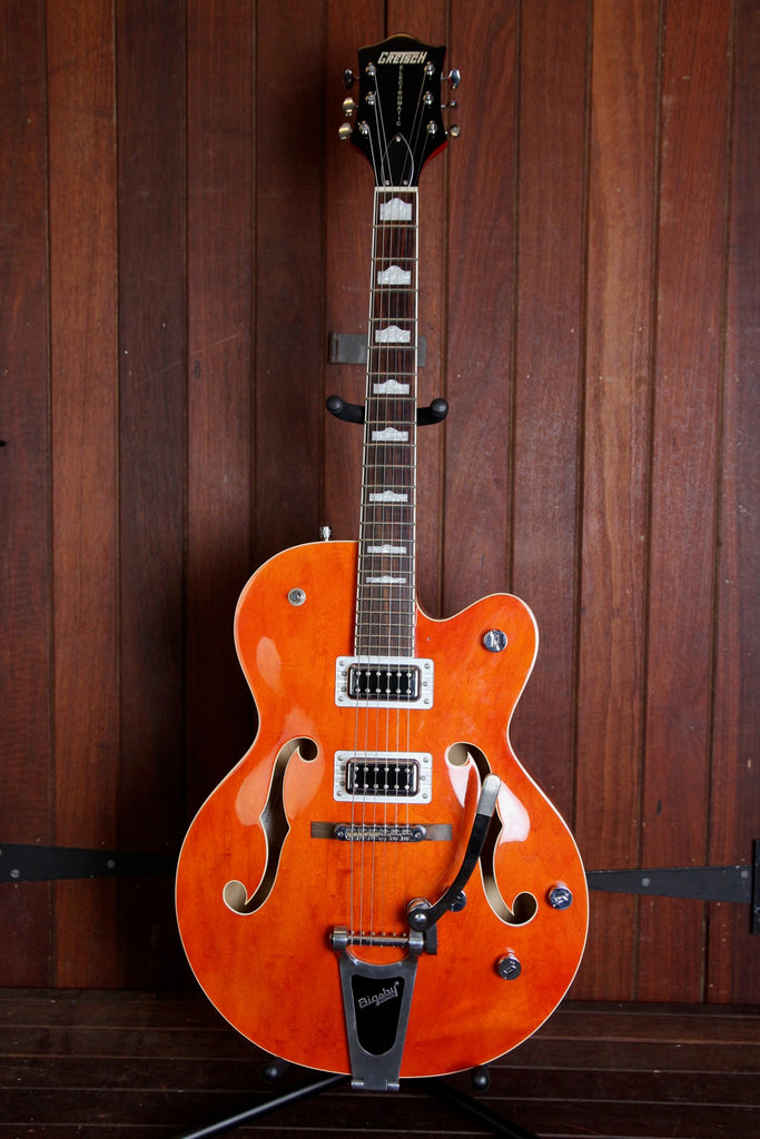 Gretsch G5420T Electromatic Hollowbody Guitar Pre-Owned