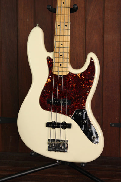 Fender American Standard Jazz Bass 2008 Pre-Owned