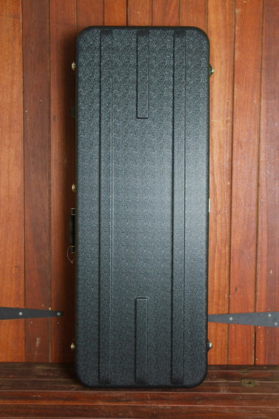 V-Case Hardshell P/J ABS Multifit Bass Guitar Case VCS221 - The Rock Inn - 1