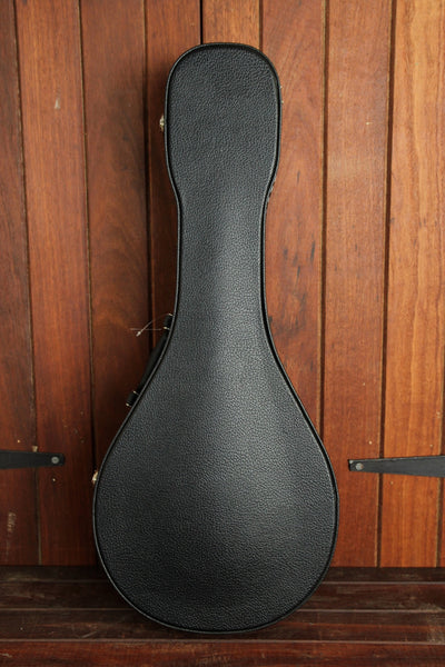 V-Case Mandolin Hardshell Case * - The Rock Inn - 1