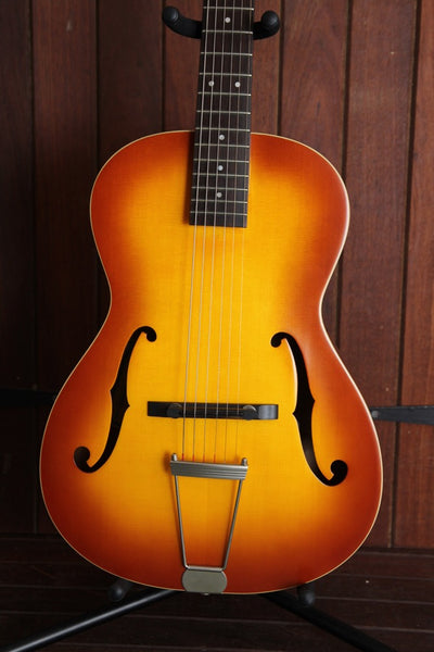 Epiphone Masterbilt Century Collection Olympic Archtop Pre-Owned