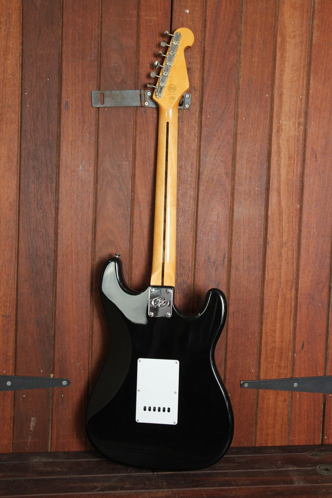 SX Vintage Style Electric Guitar Left Handed - The Rock Inn