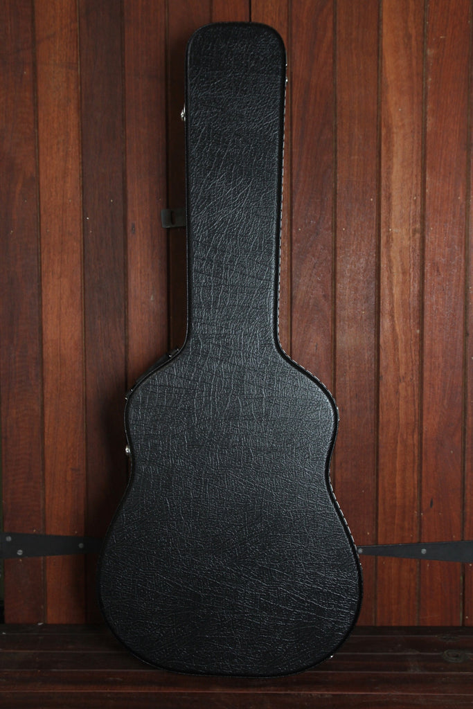 V-Case Dreadnought Acoustic Guitar Case HC1005 * - The Rock Inn - 1