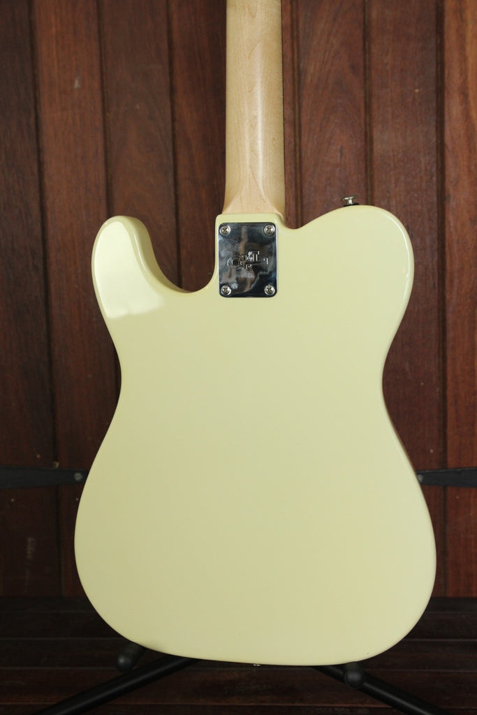 *NEW ARRIVAL* G&L ASAT Special Vintage White USA 2005 Pre-Owned