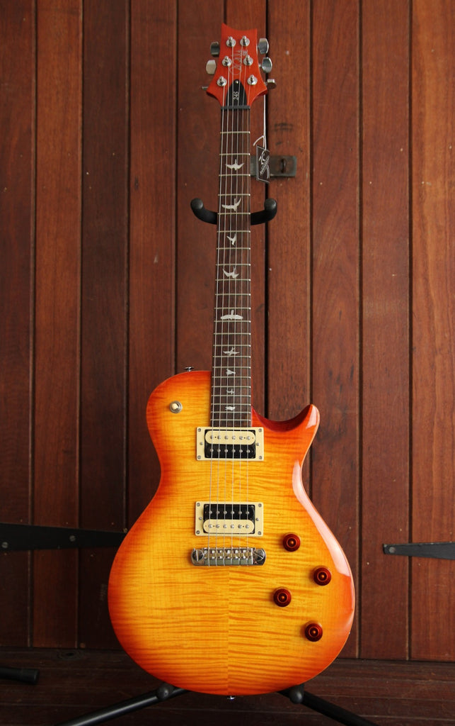 PRS Paul Reed Smith SE 245 Vintage Sunburst