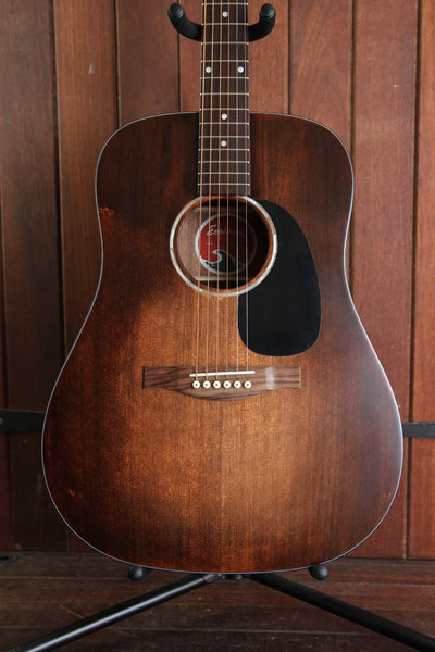 Eastman PCH1-D-CLA Dreadnought Acoustic Guitar