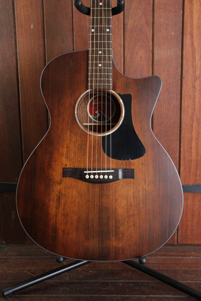 Eastman PCH1-GACE CLA Grand Auditorium Acoustic Guitar