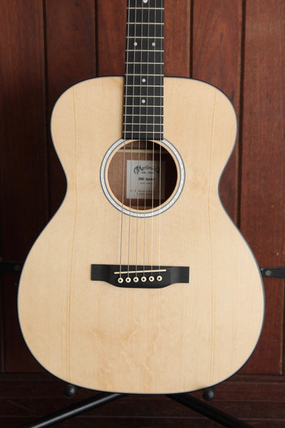 Martin 000JR-10 Junior Acoustic-Electric Guitar