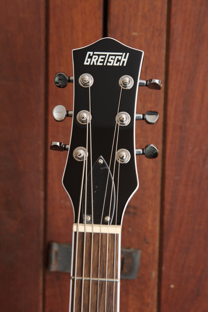 Gretsch G5260 Electromatic Jet Baritone with V-Stoptail Guitar