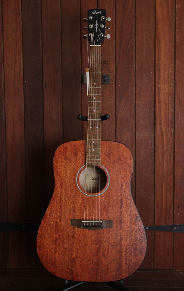 Cort AD810M Steel String Acoustic Guitar