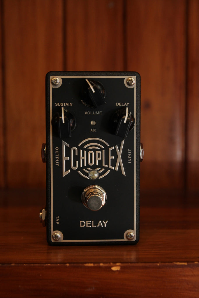MXR Echoplex Delay EP103 - The Rock Inn - 1
