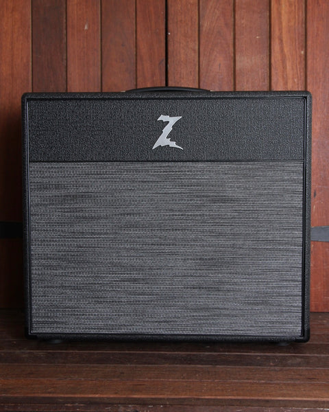 Dr. Z Z-Wreck Valve Amplifier Combo Pre-Owned