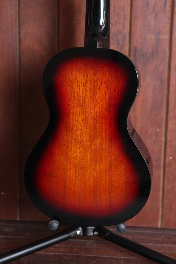 Mahalo Java Series MJ33TS Tenor Ukulele