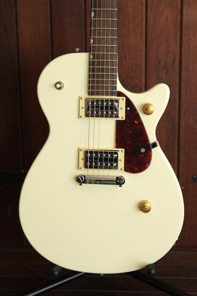 Gretsch G2210 Streamliner Junior Jet Club Electric Guitar