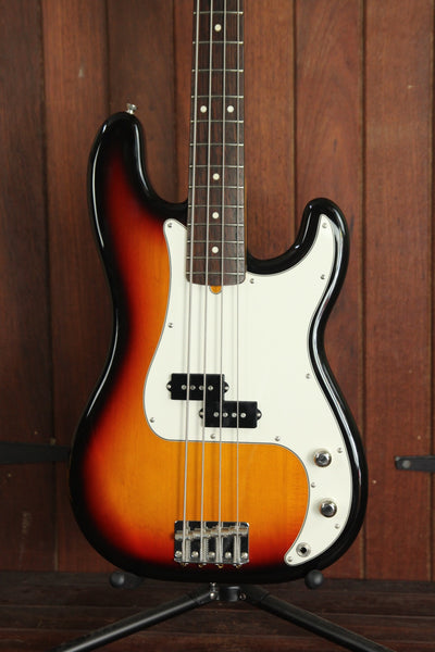 Fender Precision Bass Made in Japan Pre-Owned