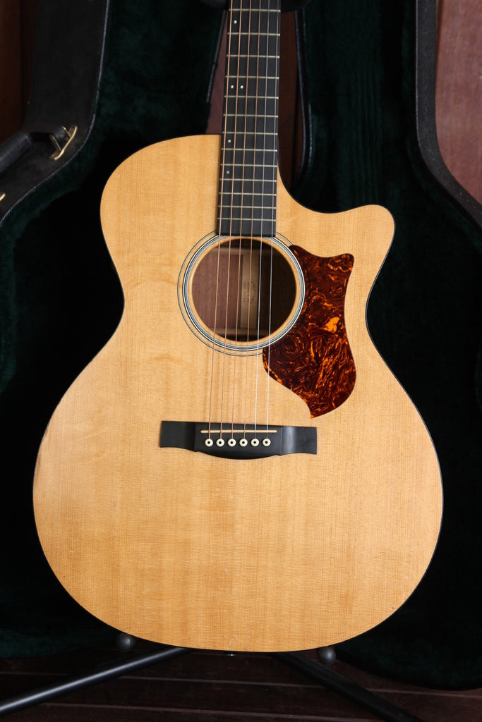 Martin GPCPA4 Grand Performance Acoustic-Electric Guitar Pre-Owned