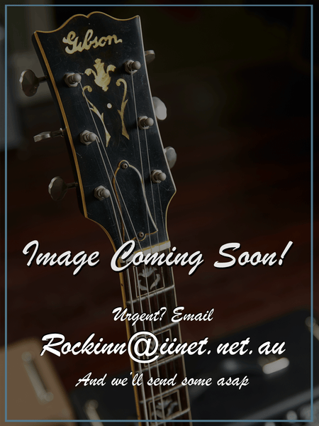 Hiscox Dreadnought Acoustic Guitar Case * - The Rock Inn