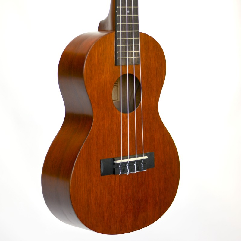 Mahalo Java Series MJ3-TBR Tenor Ukulele