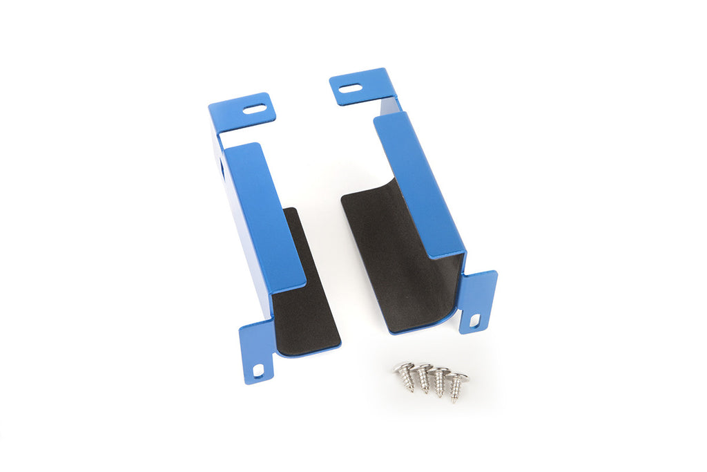 Strymon Zuma Mounting Kit - Pedal Board Mounting Brackets - The Rock Inn