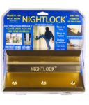 Nightlock Original- French Doors