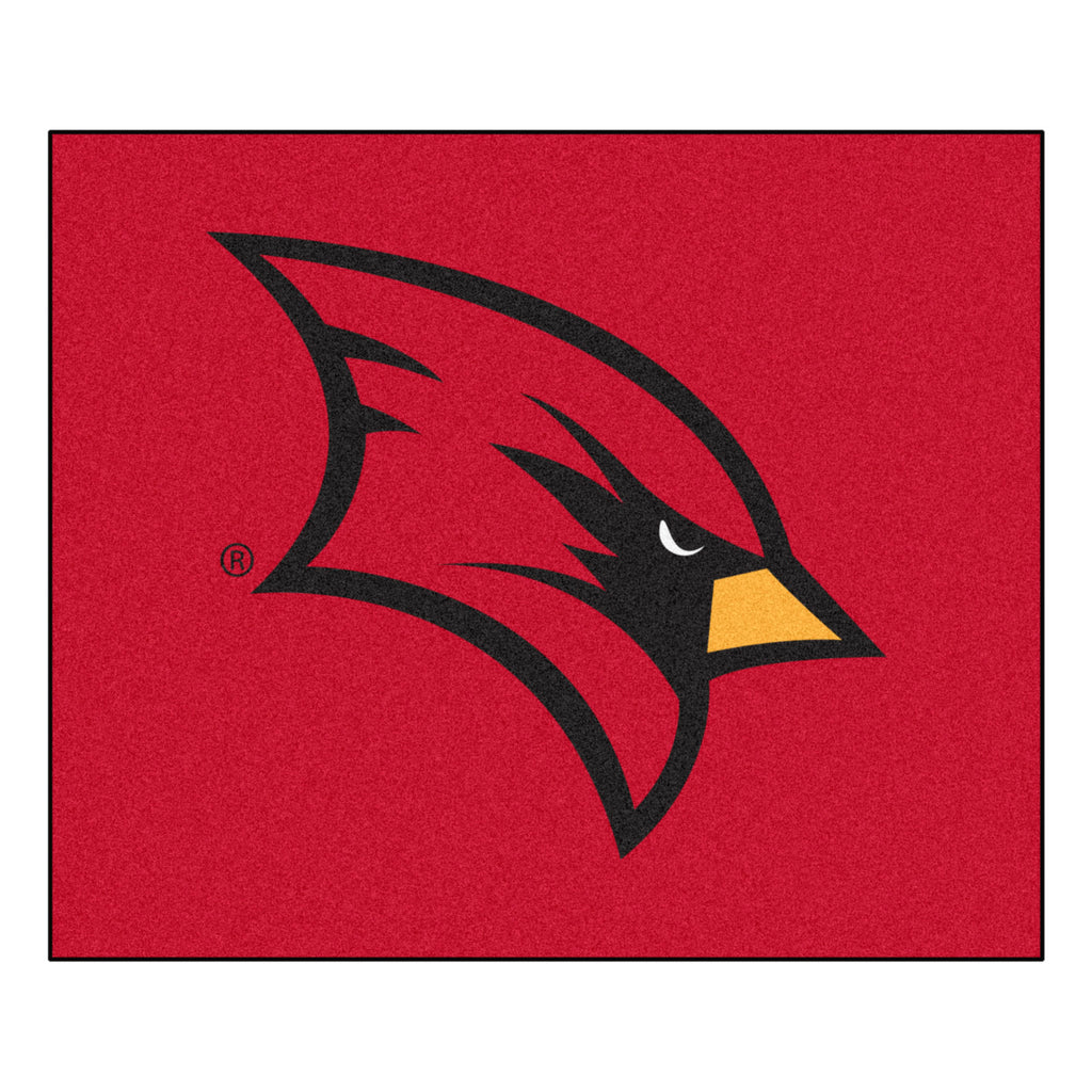 "Saginaw Valley State University Tailgater Mat 59.5""x71"""