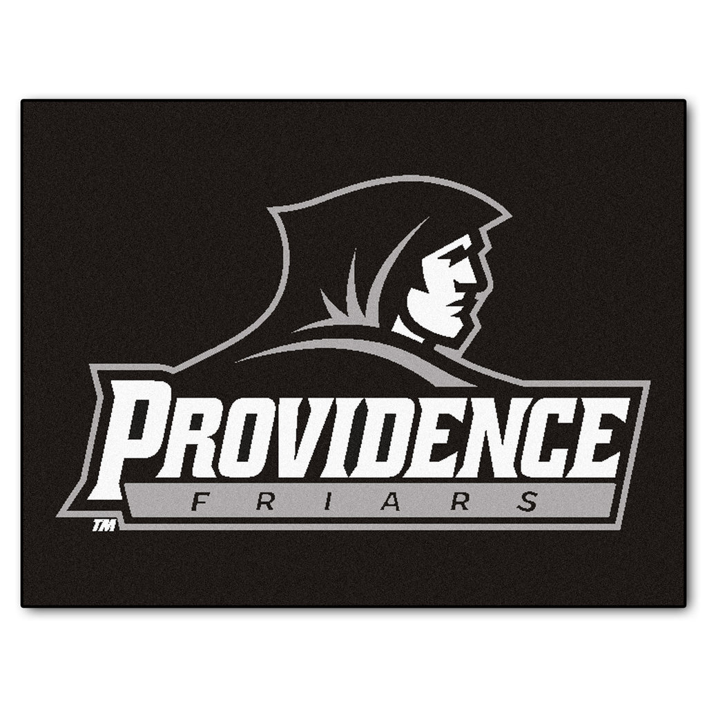 "Providence College All-Star Mat 33.75""x42.5"""
