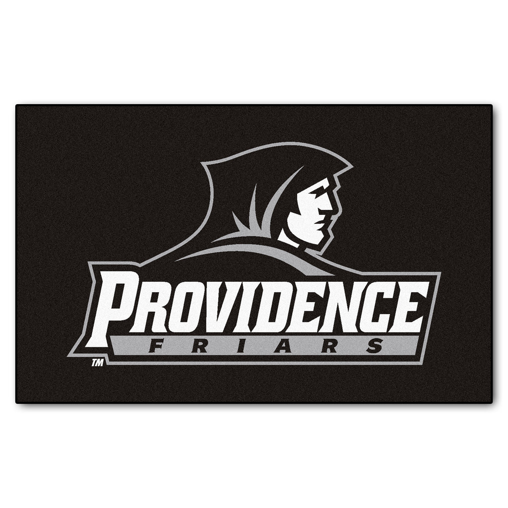 "Providence College Ulti-Mat 59.5""x94.5"""