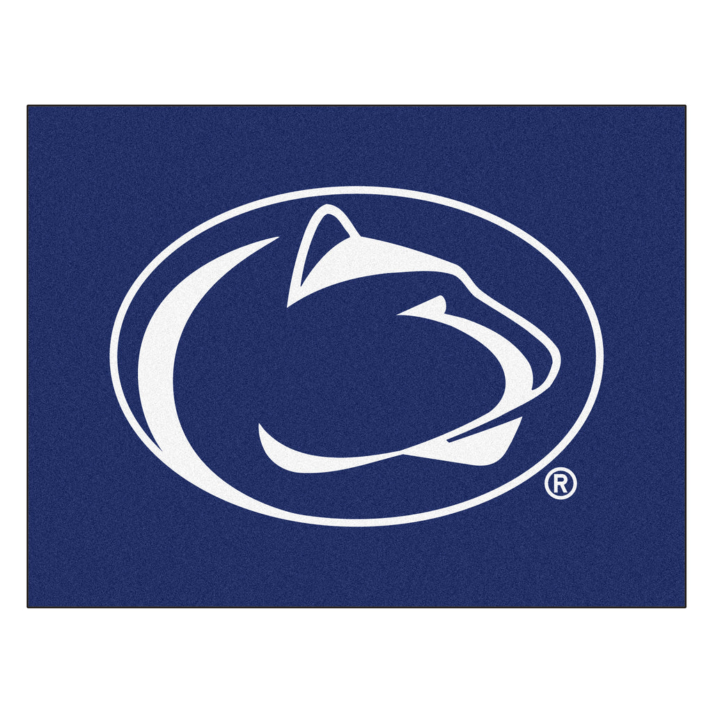 "Penn State All-Star Mat 33.75""x42.5"""