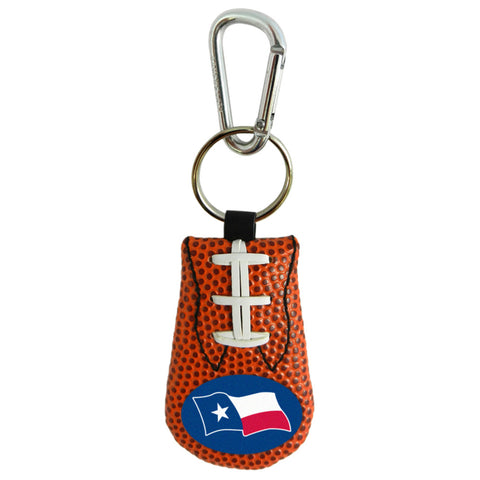 Texas Flag Bracelet Classic Football