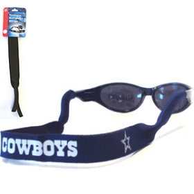 Dallas Cowboys Sunglasses Strap