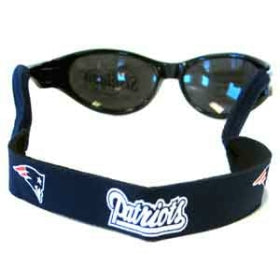New England Patriots Sunglasses Strap