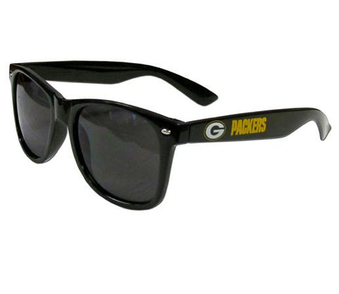Green Bay Packers Sunglasses - Beachfarer