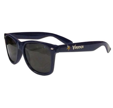 Minnesota Vikings Sunglasses - Beachfarer