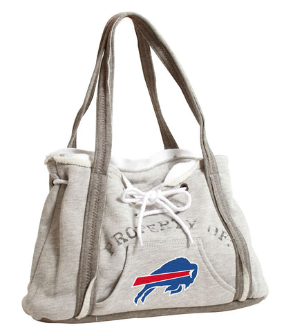 Buffalo Bills Hoodie Purse